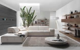 Designer Living Rooms by 11 Awesome Styles Of Contemporary Living Room