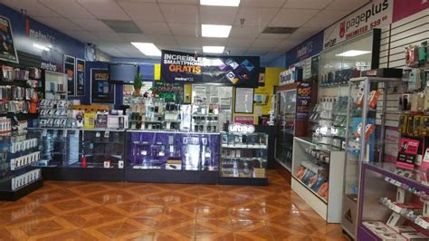 mobile phone store paramount mobile phone store for sale see more parmount