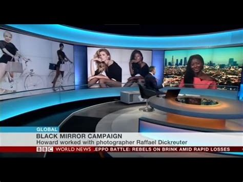 black mirror bbc black mirror on bbc world news deddeh howard raffael