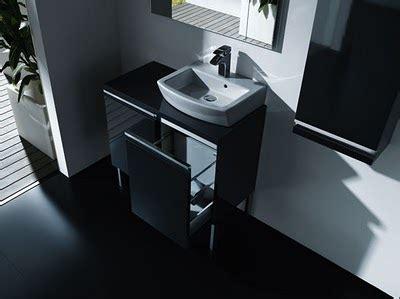 roca bathroom reviews roca bathroom products review