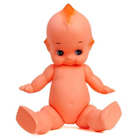 24 kewpie doll antique big vinyl baby dolls kewpie wings large