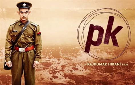film india pk pk movie review ratings duration star cast my india