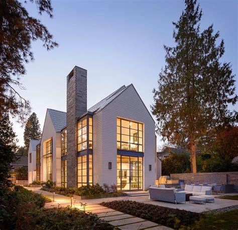 home design ebensburg pa 2018 lakefront house schultz miller