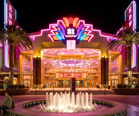 Irvine Spectrum Gift Card - edwards irvine spectrum luxury theater ticket giveaway orange county zest