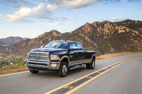 2014 dodge ram transmission issues autos post
