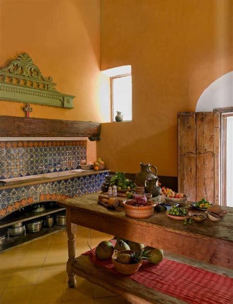 best 25 hacienda kitchen ideas on pinterest mexican best 25 hacienda kitchen ideas on pinterest spanish