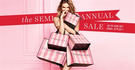 s day s secret sale s secret semi annual sale when what and where