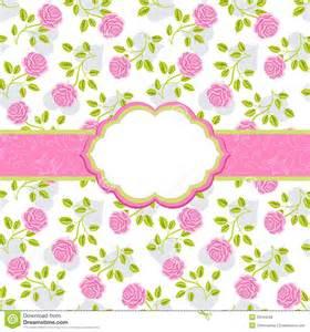 imagenes de rosas fondo fondo floral con las rosas fotos de archivo libres de