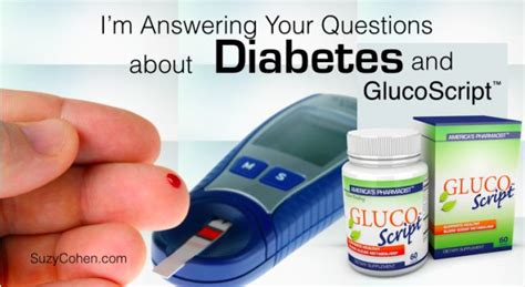 Thyroid Detox When Your Diabetic by 17 Best Images About Suzy S Health On
