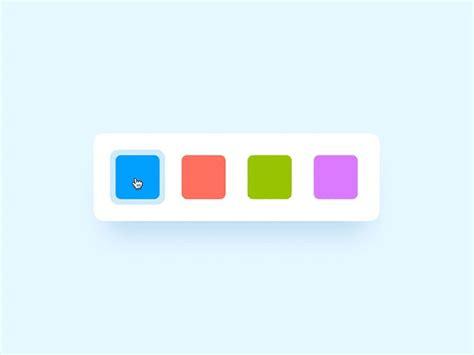 color picker app 10 best color app images on color picker