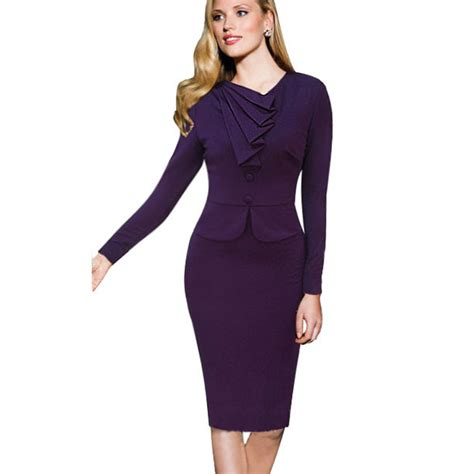 women working suits designs 26 innovative womens skirt suits for work playzoa com