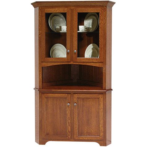 Discounted Kitchen Islands by Dining Room Sideboard Amish Solid Wood Buffet Table