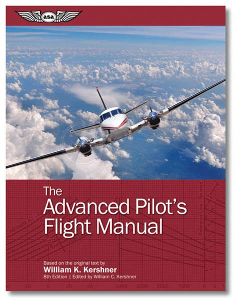 the student pilot s flight manual from flight to pilot certificate kershner flight manual series books books enhance your flying faa268 the advanced
