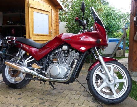 Suzuki Photo Avis Suzuki Vx 800 1990 224 1997 Votre Essai Maxitest