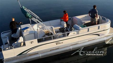 boat manufacturers ratings 2013 pontoon boats the best fishing pontoon boat avalon