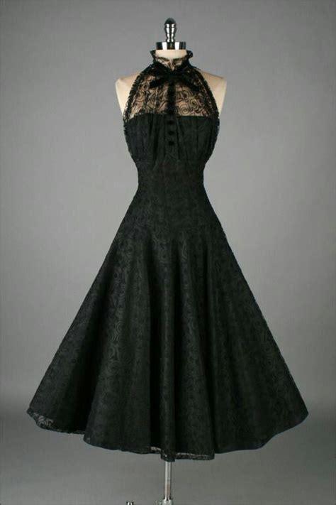 picture of 1950s prom tuxedo vintage 1950 s paul sachs black tuxedo lace cocktail dress