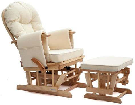 Rocking Chair Gliders For Nursery Best 25 Glider Rocking Chair Ideas On Glider Rocker Chair Recover Glider Rockers