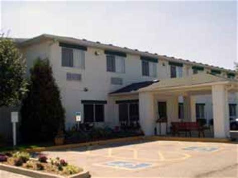 comfort inn dayton oh comfort inn dayton dayton ohio comfort inn hotels in