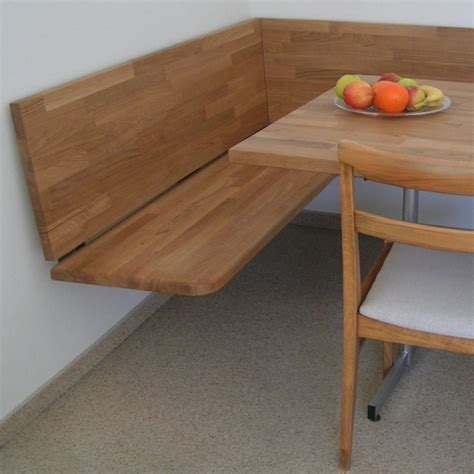 kleine küche nook ideen esszimmer eckbank ikea speyeder net verschiedene ideen