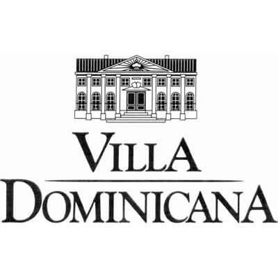 Dominic 28 Detox by Villa Dominicana Robusto Cigars 5 X 50 Box Of 28