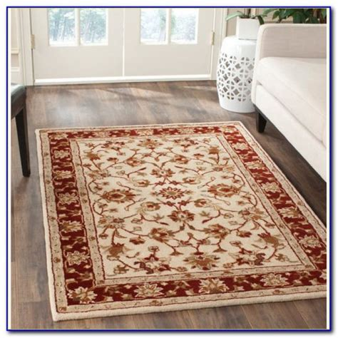 Costco Area Rugs Costco Garden Woven 100 0olefin 8u0027 X Outdoor Rugs Costco