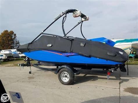 jet boat for sale michigan 25 best jet boats for sale ideas on pinterest ski boats
