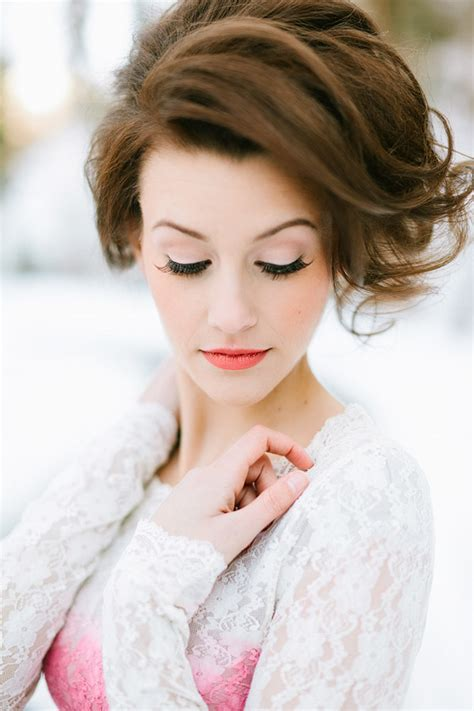 hair and makeup for engagement photos hair and make up by steph tips for doing makeup for