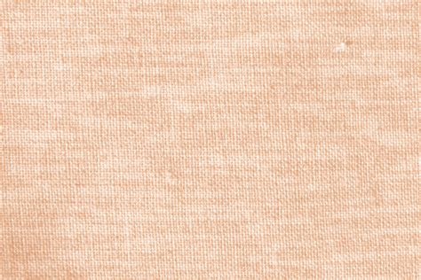 Fabric Paper - 1000 images about orange yellow and gold texture on