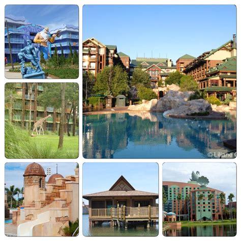 walt disney world resort hotels top reasons for staying at a walt disney world hotel the