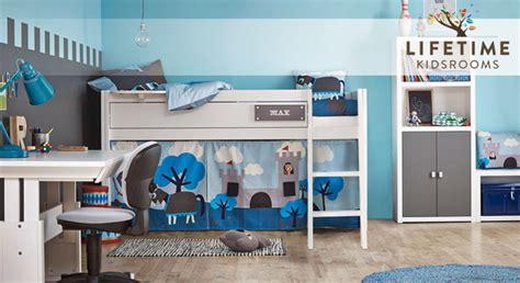 Kinderzimmer Jungen Einrichten by Kinderzimmer Einrichten F 252 R Jungen