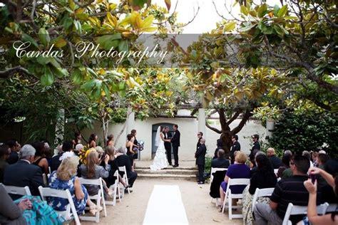 garden wedding venues monterey ca pictures of memory garden monterey wedding at the memory