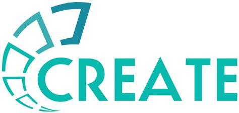 draw creator create the idea center