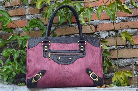 Tas Kulit Python 3 tas kulit aslitas kulit asli page 3 of 25 tas kulit