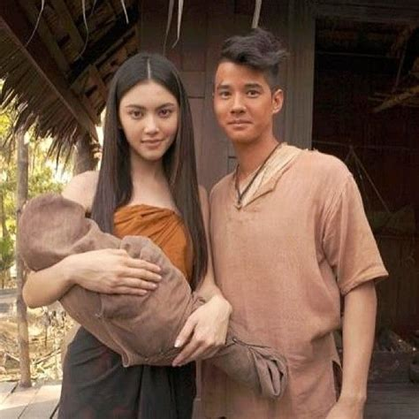 bintang film pee mak 17 best images about asia tdrama on pinterest mario