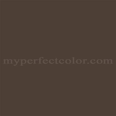 valspar 6010 1 journey match paint colors myperfectcolor