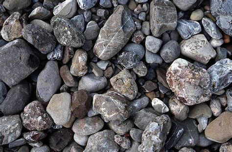 with stones our classes