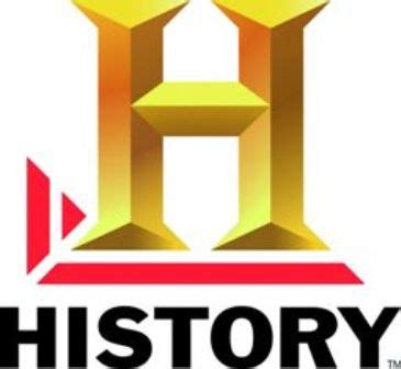 design logo history 301 moved permanently