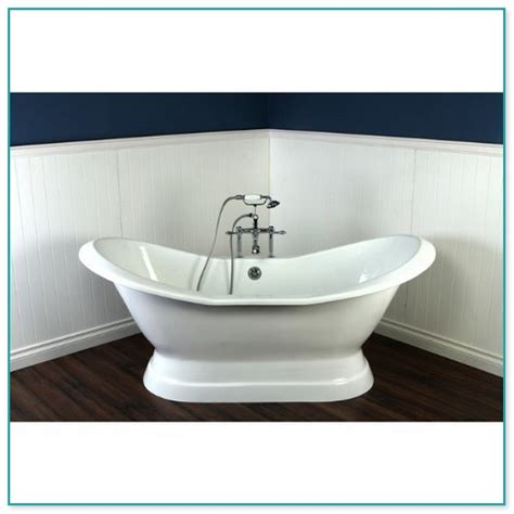 Freestanding Tub With Deck Mount Faucet by Interesting Freestanding Tub With Deck Mount Faucet Ideas