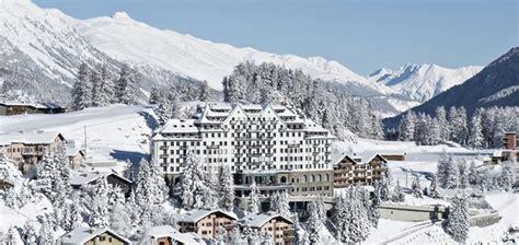 best hotels st moritz carlton hotel st moritz hotel butler service hotel st