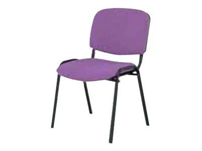 bureau vallee augny officepro coigny eco chaise diff 233 rents coloris