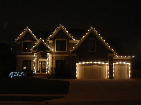 where can we see christmas lights on houses in alpharetta light installation ottawa lights ottawa