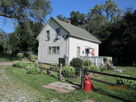 bellevue nebraska ne fsbo homes for sale bellevue by