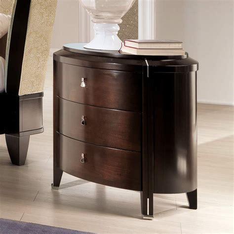 beautiful nightstands 32 great designed nightstands with photos