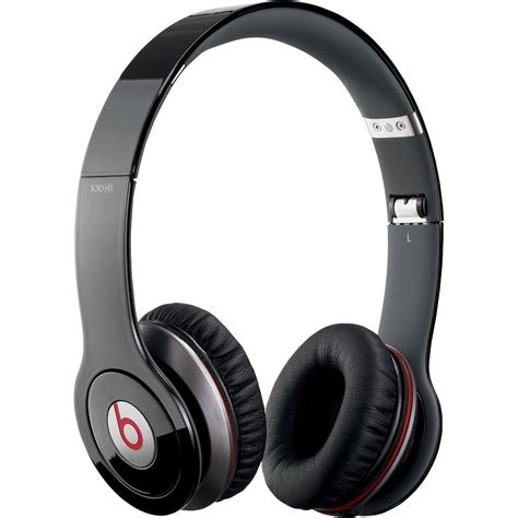 Headphone Beats By Dr Dre Hd The Lowest Price Beats Hd Headphone Deal In Canada