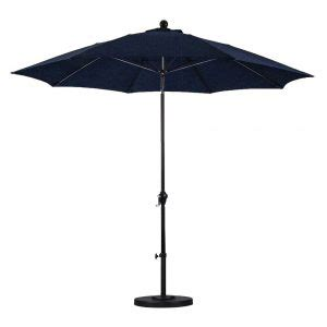 Best Patio Umbrella For Wind Best Patio Umbrella For Windy Area March 2018