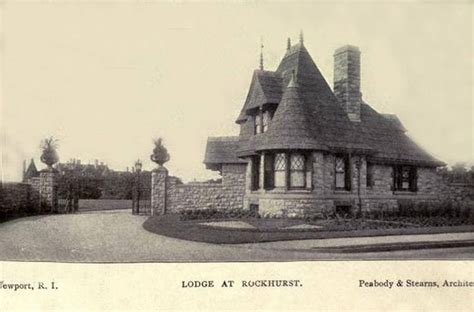 1000 images about newport s summer cottages of the gilded