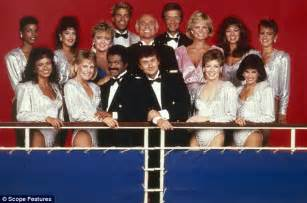 love boat full episodes season 2 quot the love boat quot 1977 a day in port 9 1 tv season