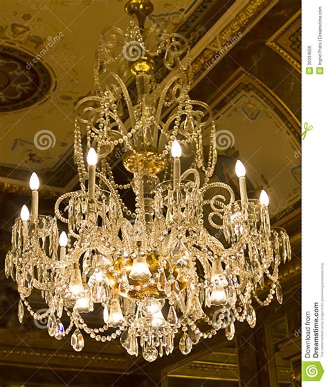 hanging from chandelier 13 chandelier business card graphics free images free