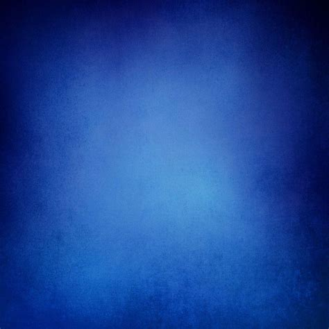 royal blue backgrounds wallpaper cave