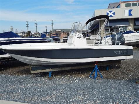 robalo boat dealers in nj robalo 206 boats for sale